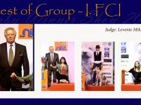 w-11_BOG_FCI_1