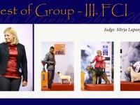 w-13_BOG_FCI_3
