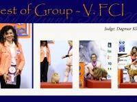 w-15_BOG_FCI_5