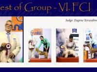 w-16_BOG_FCI_6