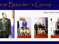 w-4_BEST_BREEDERS_GROUP