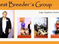 w-4_BEST-BREEDERS_GROUP