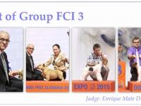 skupina-3