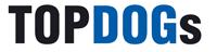 magazin chovateľov TOP DOGs